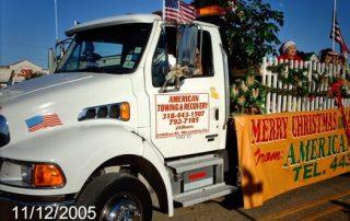 Construction Equipment Transport-in-Pineville-Louisiana