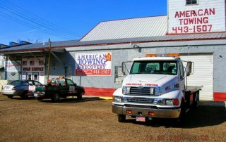 Long Distance Towing-in-Woodworth-Louisiana