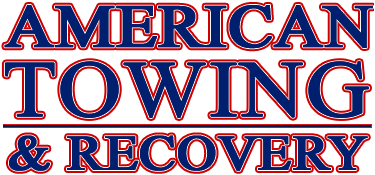 American Towing & Recovery Logo